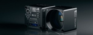 XIMEA Showcased Fully USB3 Vision Standard Compliant Cameras at The Vision Show in Boston 2014