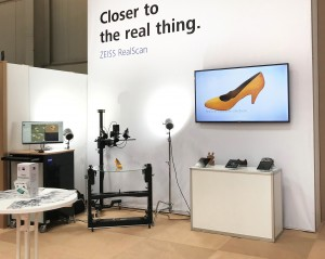 Zeiss RealScan