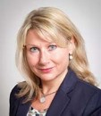 Agnes Huebscher is Edmund Optics new European Marketing Director