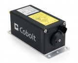 Cobolt 06-01 Series Expands 553 nm lasers with direct modulation