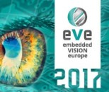 Embedded Vision Conference