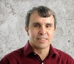 Eric Betzig, CLEO Plenary Keynote Speaker