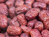 Quality grading of dates depends on accurate assessment of moisture levels