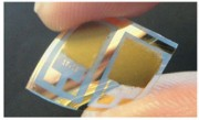 A focus on photonic integrated circuits Photo courtesy of Tu Eindhoven