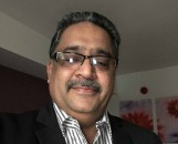 Gurjeet Arora joins forces with Hamamatsu Photonics as technology specialist in India