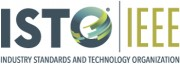 IEEE ISTO New chairman and expanded board for 2017