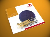 IR Catalogue from Laser Components Wide range of infrared components
