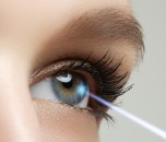 Global Ophthalmic Lasers Market Expected to Grow at 59 CAGR 20142025