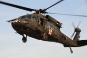 FLIR Systems Awarded US Army Contract to Support MedEvac Operations