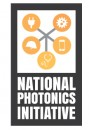 The National Photonics Intiative may be just what we need to meet the challenges of economic stability in the 21st century