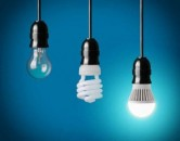 LED filament bulbs make a comeback