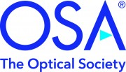 The Optical Society OSA Announces 163 new Senior Members