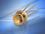 OD-280-001 UVLED from Opto Diode