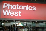 Photonics West 2014 reporting by Novus Light Technologies Today