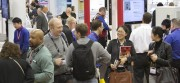 Photonics West exhibition