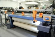 AI-Powered System Automates Quality-Control Process in Textile Industry