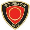 SPIE Fellows