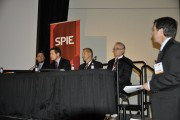 SPIE Photonics West 2014 Call for Papers