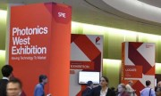 Countdown SPIE Photonics West
