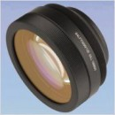 Laser 2013: Sill Optics released scan lenses for laser marking