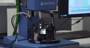 TRIOPTICS Academy Online Event OptiCentric Cementing Highlight Video