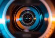 Global CMOS Camera Module Market to Grow at 164 Over Next 10 Years