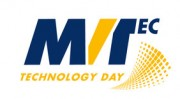 MVTec Technology Days