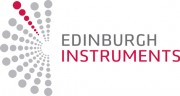 Edinburgh Instruments Establishes Middle-East Platform