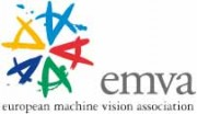 EMVA business conference