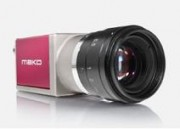 Allied Vision Mako, CCD or CMOS