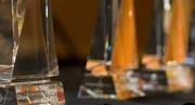 2013 Prism Awards Announced at Photonics West