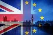 The photonics industry is largely unaffected by Brexit
