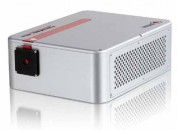 FemtoFiber ultra 920powerful and compact 920 nm femtosecond laser system with turnkey operation and costeffective design for multiphoton and second harmonic generation SHG microscopy